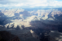 GRAND CANYON<br /> National Park, AZ