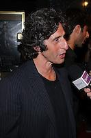 Diego Peretti - Premiere En Fuera De Juego - photocall in Madrid