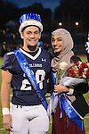 2015 West York HC Coronation