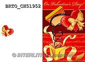 Alfredo, VALENTINE, VALENTIN, paintings+++++,BRTOCH51952,#V#