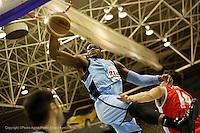 Basket Ribeira Sacra Breogan