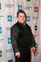 Patton Oswalt<br />