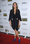 Louise Roe at The Bondi Blonde Style Mansion hosted by Katy Perry held at The Style Mansion International in Beverly Hills, California on February 09,2009                                                                     Copyright 2009 Debbie VanStory/RockinExposures