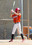 Bay Area Giants, Labor Day Tournament at Twin Creeks, Sunnyvale, August 31, 2014