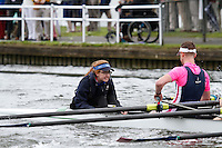 Race 47  -  Event: Temple  -   Berks:  122 Nottingham Trent University  -   Bucks:   98 Durham University<br /> <br /> To purchase this photo, or to see pricing information for Prints and Downloads, click the blue 'Add to Cart' button at the top-right of the page.