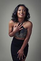 Latoya | Portraits