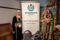 Wikipedia Esino Lario