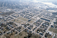 1977 ..Redevelopment...Berkley 2 (A-1-5)..CAPTION...NEG#.NRHA#..