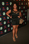 Kimberly Hebert Gregory Attends New York City Red Carpet Premiere of the new Spike Lee Joint RED HOOK SUMMER, NY 8/6/12