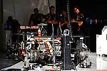 Lotus Renault GP R31<br />  Foto &copy; nph / Mathis