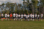 12 CHS Soccer Boys 05 Mascenic