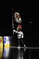 Wilkes-Barre/Scranton Penguins at Hershey Bears - AHL Hockey 12-21-18