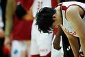 All Japan Basketball Championship 2019