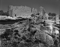 &quot;Hovenweep Castle&quot;<br />