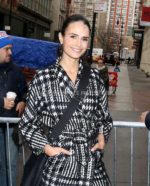 WWW.ACEPIXS.COM<br /> <br /> March 31 2015, New York City<br /> <br /> Actress Jordana Brewster made an appearance at the Apple Store in Soho on March 31 2015 in New York City<br /> <br /> By Line: Philip Vaughan/ACE Pictures<br /> <br /> <br /> ACE Pictures, Inc.<br /> tel: 646 769 0430<br /> Email: info@acepixs.com<br /> www.acepixs.com