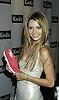Mischa Barton Keds Event Dec 8, 2005