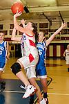 12 MRHS Basketball Girls 01 Hinsdale