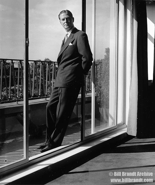 Terence Rattigan, 1951