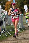 2018-09-16 Run Reigate 112 IM