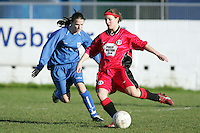 Football 2005-01