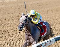 07-20-18 Schuylerville Stakes (III) Saratoga