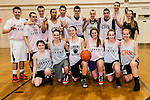 13 CHS Basketball Boys CHS Responders