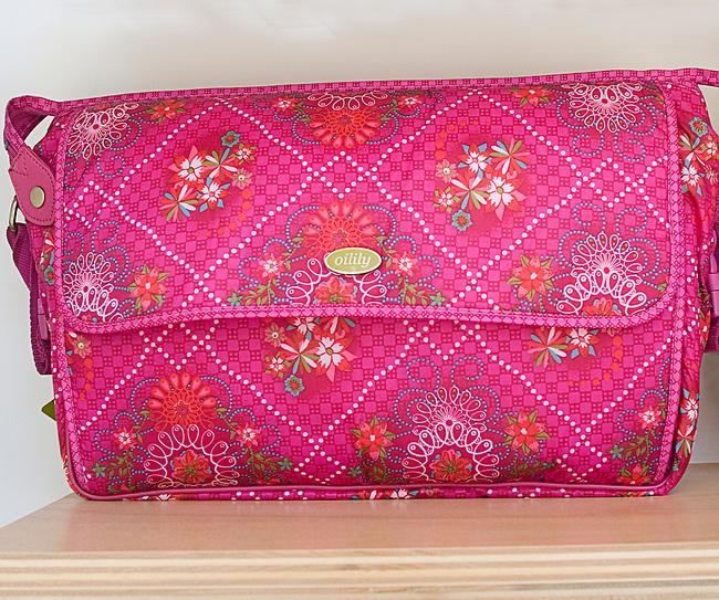 Oilily Handbag, Premium Outlets, Shopping, Orlando, Florida
