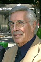 MARTIN LANDAU<br /> 2005/2006 ABC UpFront - Show, Lincoln Center in New York City<br /> May 17, 2005<br /> headshot portrait glasses<br /> www.capitalpictures.com<br /> sales@capitalpictures.com<br /> &copy;Capital Pictures /MediaPunch ***NORTH AND SOUTH AMERICAS ONLY***