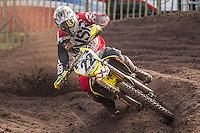 Motocross 2015-02