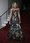 ALVIN AILEY AMERICAN DANCE THEATER'S 60TH ANNIVERSARY<br /> OPENING NIGHT GALA BENEFIT