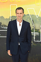 JUL 30 'Once Upon a Time in...Hollywood' Premiere, London, UK-