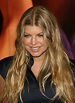 "Fergie Unveils the new ""Viva Glam VI"" Lipstick.at M.A.C Store on Robertson in Beverly Hills, California on March 05,2009                                                                     Copyright 2009 RockinExposures"