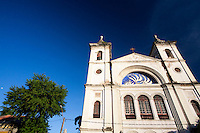 Recife_PE, Brasil....Foto: JOAO MARCOS ROSA / NITRO