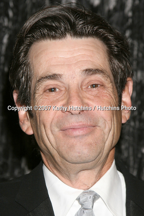 Alan Rosenberg.Screen Actors Guild Award of Excellence Breakfast.Hollywood & Highland Annex.Los Angeles,  CA.October 25, 2007.©2007 Kathy Hutchins / Hutchins Photo...               .