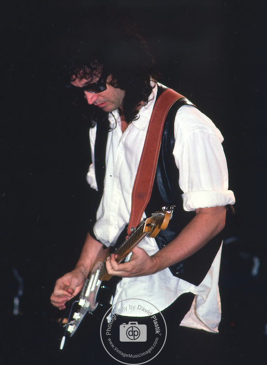 Mike CAMPBELL of Tom Petty & The Heartbreakers