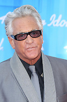 Barry Weiss at Fox's 'American Idol 2012' Finale Results Show at Nokia Theatre L.A. Live on May 23, 2012 in Los Angeles, California. © mpi27/MediaPunch Inc.
