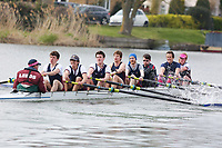 Crew: 401  COO-BAKER  Corpus Christi College (Oxford) BC  Op 8+<br /> <br /> Abingdon Spring Head 2019<br /> <br /> To purchase this photo, or to see pricing information for Prints and Downloads, click the blue 'Add to Cart' button at the top-right of the page.