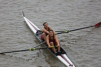 Crew: 276   VRC-LONG    Vesta Rowing Club    W 2- Inter <br /> <br /> Pairs Head 2017<br /> <br /> To purchase this photo, or to see pricing information for Prints and Downloads, click the blue 'Add to Cart' button at the top-right of the page.