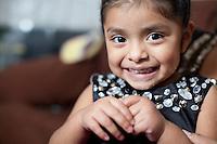 Washington Dental Service Foundation-PROOF