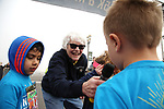 2018_04_28 RWJBarnabas Family Day_Long Branch