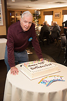 Daniel Kershaw 90th Birthday_11-26-17