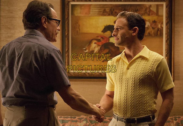 Trumbo (2015)<br /> Bryan Cranston<br /> *Filmstill - Editorial Use Only*<br /> CAP/KFS<br /> Image supplied by Capital Pictures
