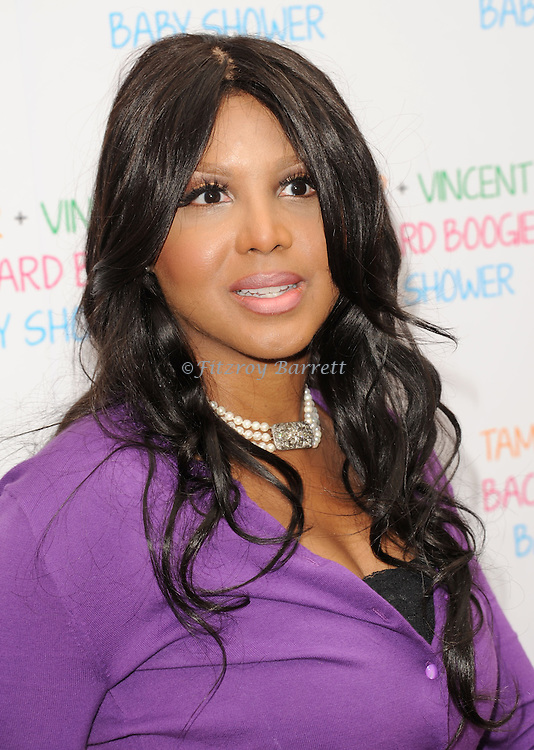 May 5, 2013   Beverly Hills, Ca..Toni Braxton.Tamar Braxton celebrates her Carnival Themed Baby Shower with friends and family, at the Hotel Bel Air..© Fitzroy Barrett / AFF-USA.COM
