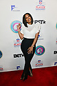 MIAMI, FL - JANUARY 30: Shay Johnson attends the 21st Annual Super Bowl Gospel Celebration at James L Knight Center on January 30, 2020 in Miami, Florida. ( Photo by Johnny Louis / jlnphotography.com )