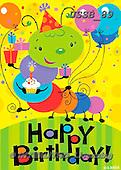 Sarah, CHILDREN BOOKS, BIRTHDAY, GEBURTSTAG, CUMPLEAÑOS, paintings+++++,USSB89,#BI# ,everyday ,everyday