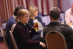 Welsh Water rewards evening.<br /> Three Counties Hotel- Hereford<br /> <br /> 13.01.14<br /> &copy;Steve Pope-FOTOWALES