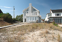 1989 April 28..Redevelopment.East Ocean View..1246 EAST OCEANVIEW AVENUE...NEG#.NRHA#..