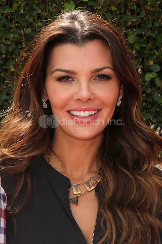 LOS ANGELES, CA - SEPTEMBER 28: Ali Landry at Red CARpet Awareness Charity Event at Skirball Cultural Center in Los Angeles, CA on September 28, 2104. Credit: David Edwards/DailyCeleb/MediaPunch