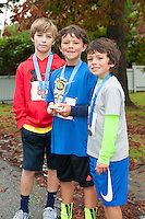 Kids Fun Run_10-3-15