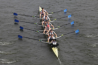 Vets' HoRR 2015 - Masters C